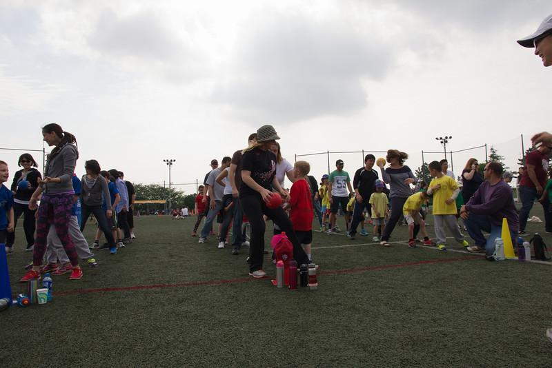 2014 ES Sports Day - AC 164.jpg