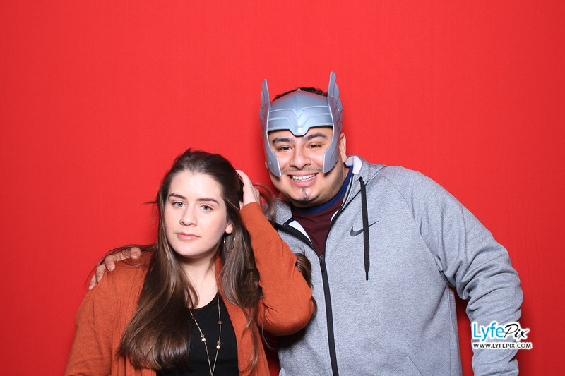 eastern-2018-holiday-party-sterling-virginia-photo-booth-1-204.jpg
