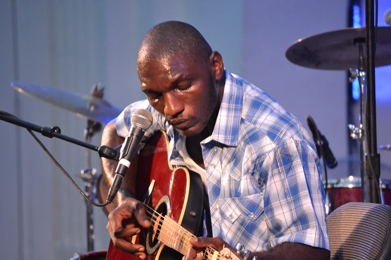 017-cedric-burnside_14361015607_o.jpg