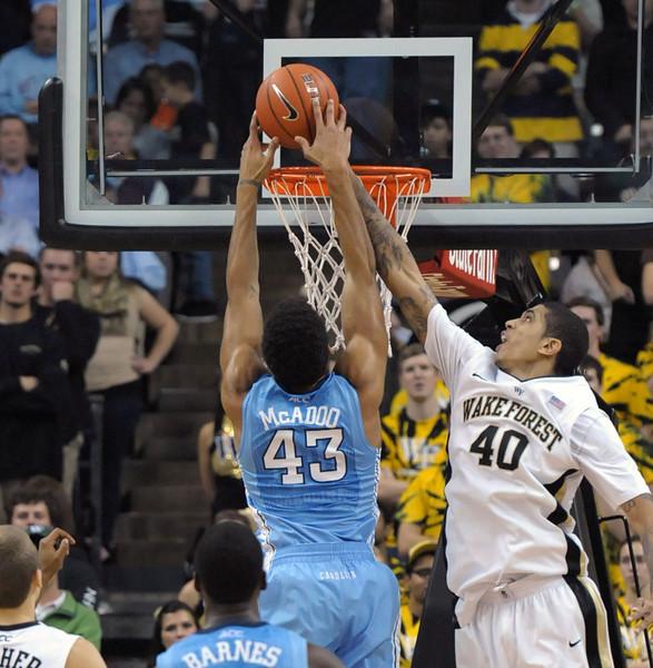 Ty Walker defense.jpg