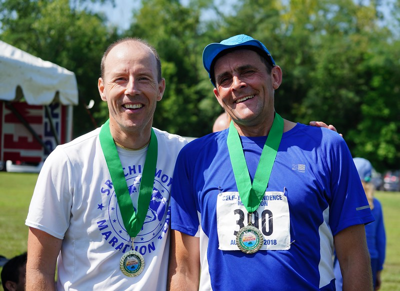 Rockland_marathon_finish_2018-406.jpg