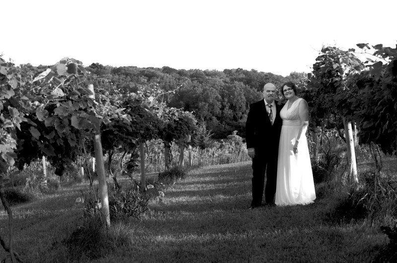 NE Wedding  5674.jpg