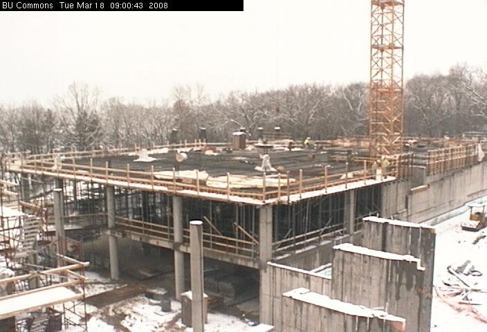 2008-03-18