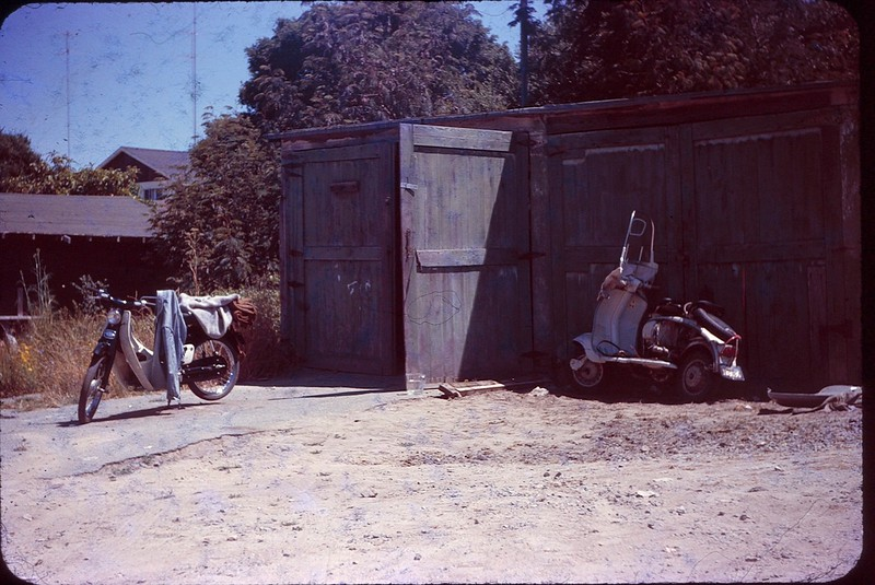 1963 09 Monterey motorcycle garage.jpg