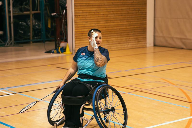 ParalympicsBadmintonteam-96.jpg