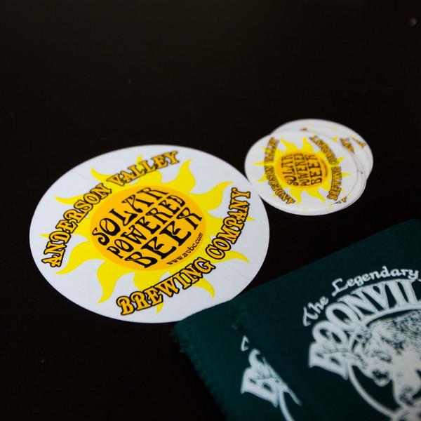 seattlebeerweek2012-1154.jpg