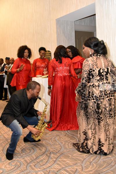 Olawumi's 50th birthday 611.jpg