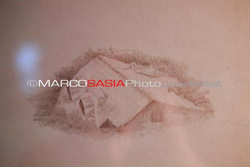 0038-ZooArt-03-2012.jpg