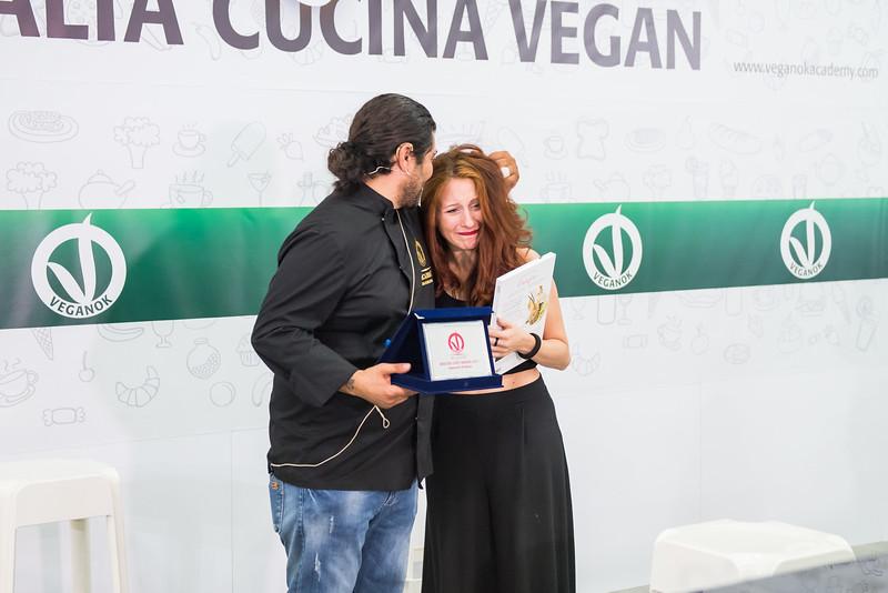 veganfest-2017-393.jpg
