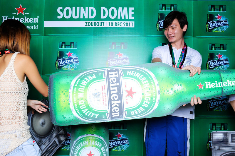 SoundDome 128.jpg
