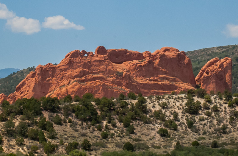 20120809-Colorado - Garden of the Gods-0029.jpg