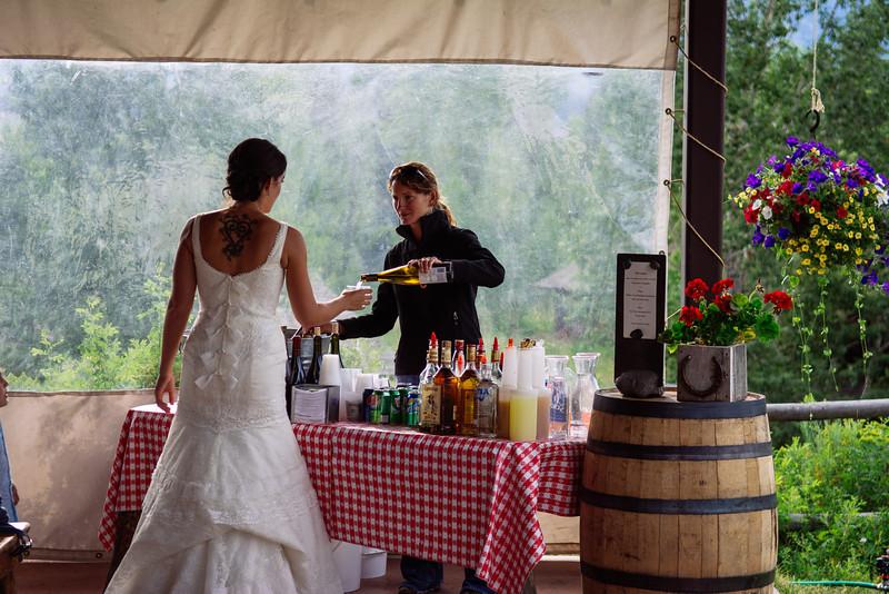 wedding-color-591.jpg