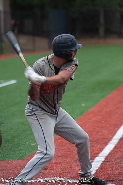 Beavers_Baseball_Summer Ball-2019-7430.JPG