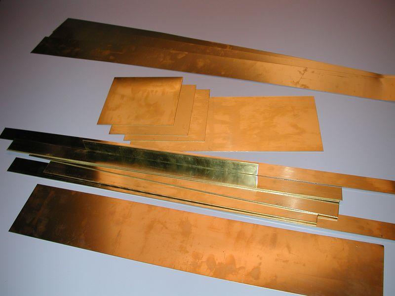 My 8 inch Glen W Mirror 002.jpg