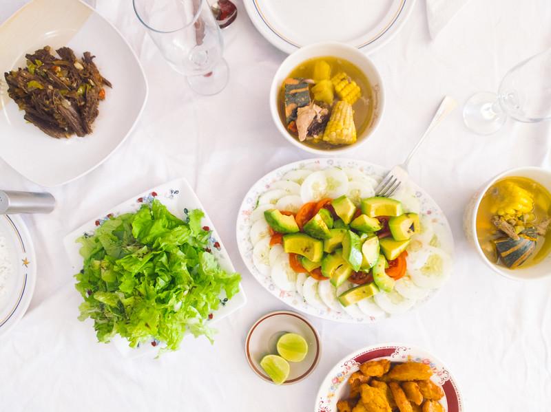 Trinidad cooking class flatlay-3.jpg