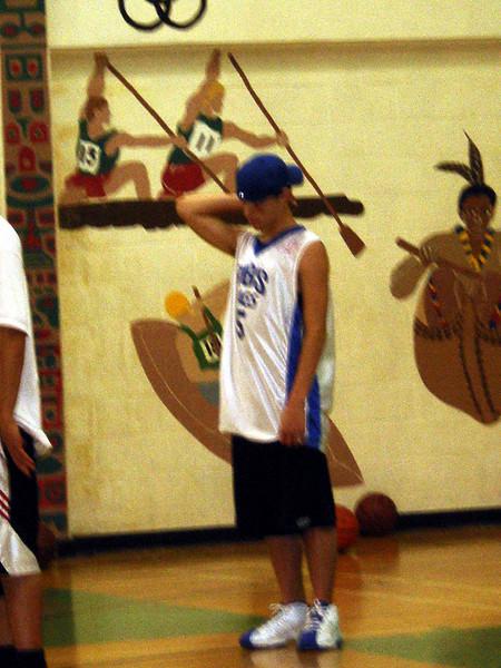 2008 05 24 - Basketball 031.JPG
