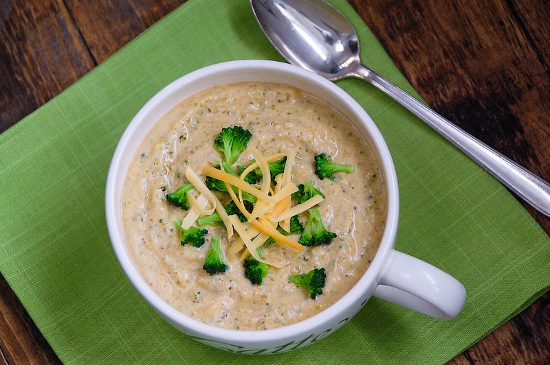 Broccolisoup.png