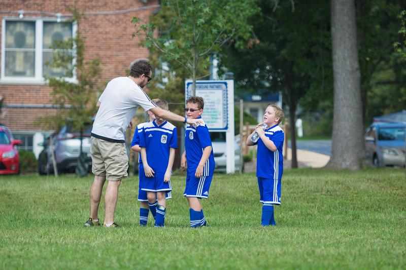 zach fall soccer 2018 game 2-119.jpg