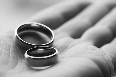 Casamento Susana e Gilberto