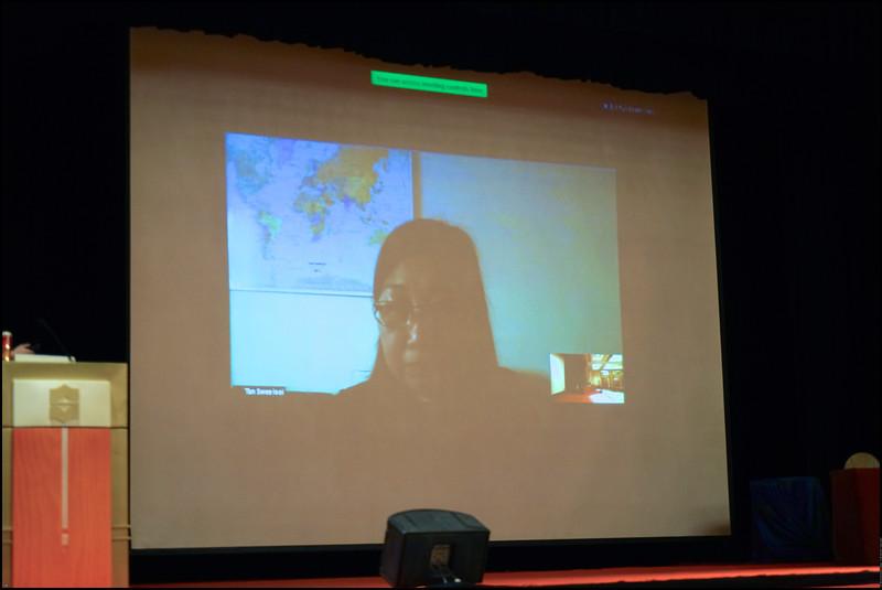 160414 MSH Afternoon Speakers 59.jpg