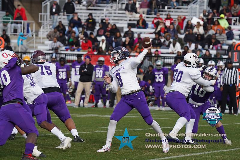 2019 Queen City Senior Bowl-01626.jpg