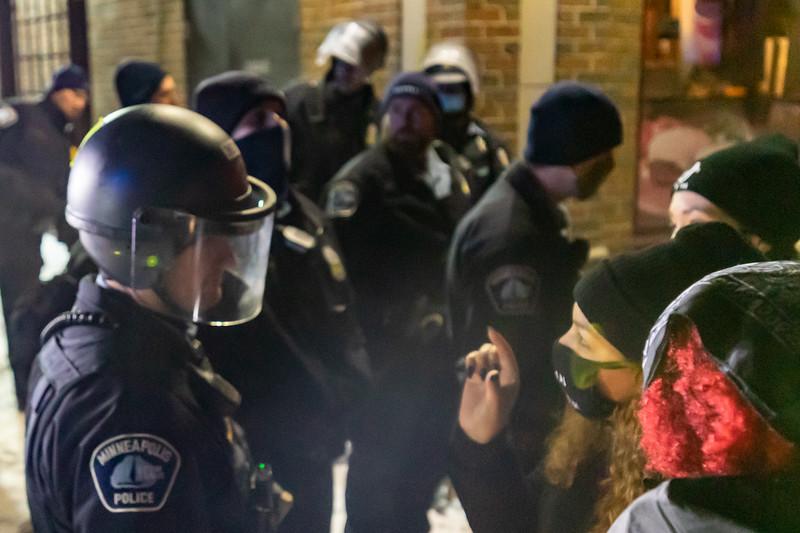 2020 12 30 36th and Cedar Protest Police Murder-55.jpg