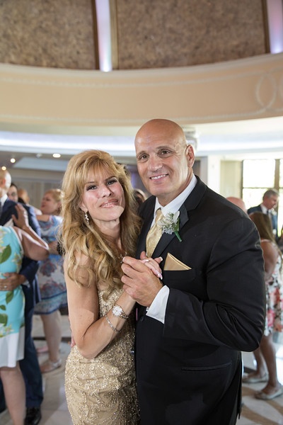 1077_Beck_NJ_wedding_ReadyToGoProductions.com-.jpg