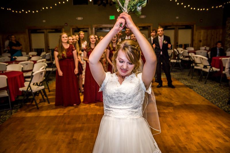 Corinne Howlett Wedding Photo-763.jpg