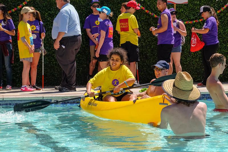 2015 Junior Blind Olympics-356.jpg