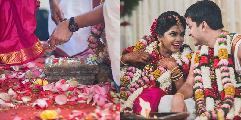 Lightstory-Brahmin-Wedding-Coimbatore-Gayathri-Mahesh-063.jpg