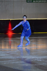 2017 Individual Competition