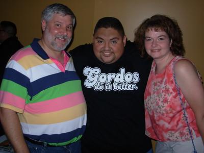 07-28 Gabriel Iglesias