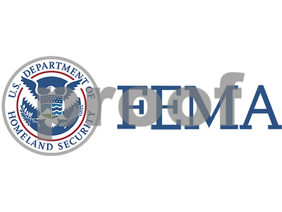 man-arrested-for-impersonating-fema-rep-to-scam-flood-victims-after-houston-storms