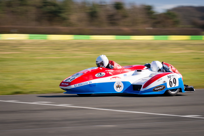 -Gallery 2 Croft March 2015 NEMCRCGallery 2 Croft March 2015 NEMCRC-13390339.jpg