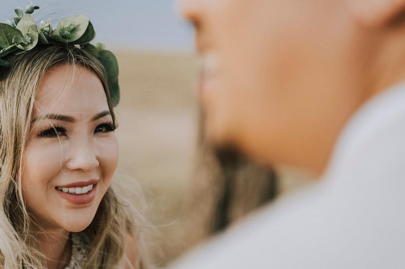 Tu Nguyen Destination Wedding Photographer Kenya Elopement Vivian Andy-535 Kopie.jpg