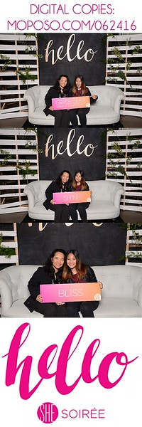 20160628_MoPoSo_Tacoma_Photobooth_SheSoiree-185.jpg