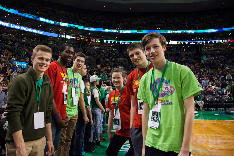 PMC with Celtics-34.jpg
