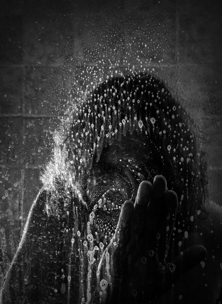 hand soap 2.jpg
