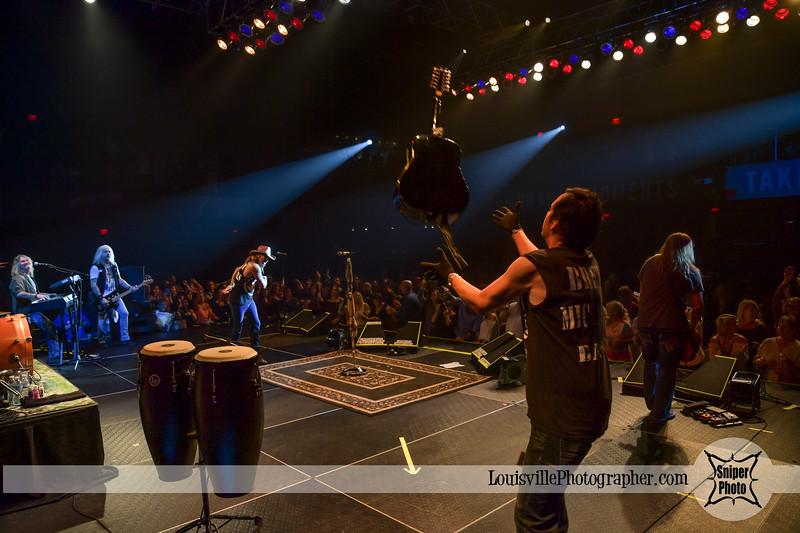 Belterra Casino - Bret Michaels - Sniper Photo-16.jpg