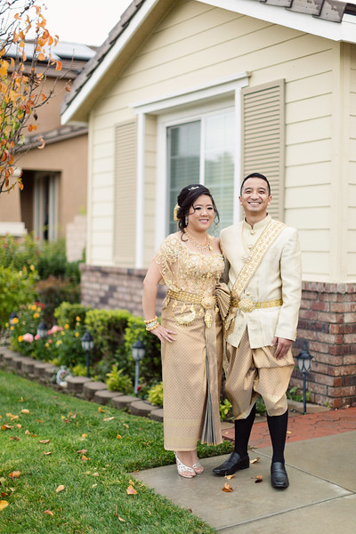 Christina+Earlvin Khmer