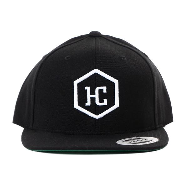 Hemp City Hat2.JPG