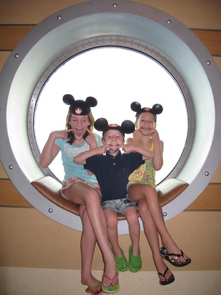 074-Disney2012-1909.JPG