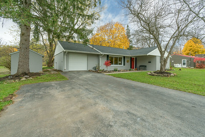 4198 Hall Ave - Marcellus