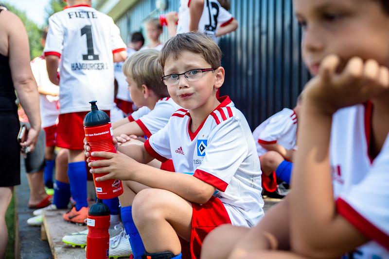 Feriencamp Scharmbeck-Pattensen 31.07.19 - a (99).jpg