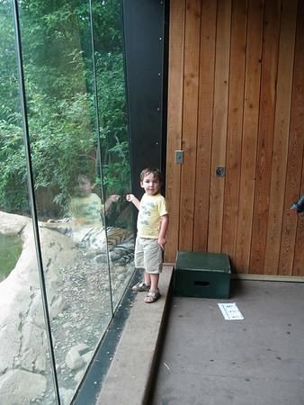 07-31 Phila Zoo