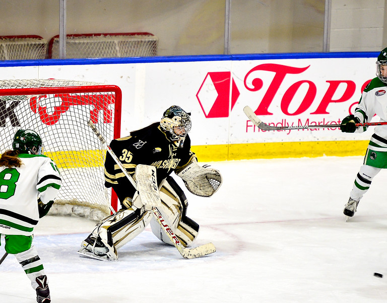 EHB_JWHL_Playoffs-228.jpg