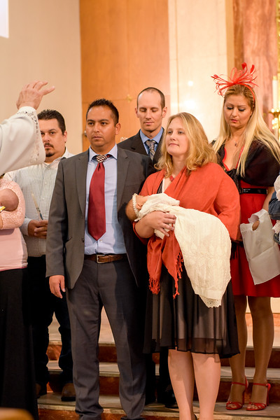 baptism-1169.JPG