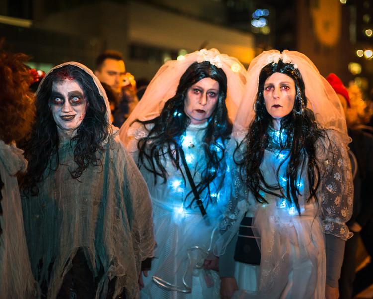 10-31-17_NYC_Halloween_Parade_151.jpg