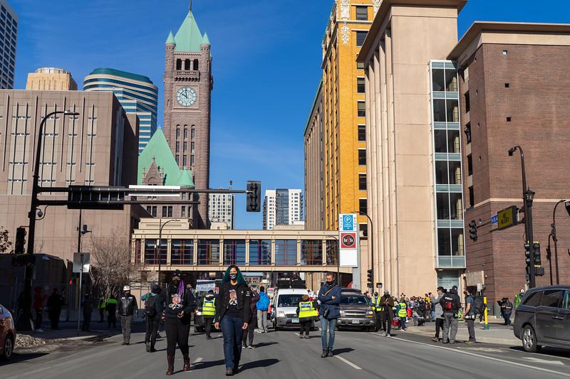 2021 03 08 Derek Chauvin Trial Day 1 Protest Minneapolis-46.jpg