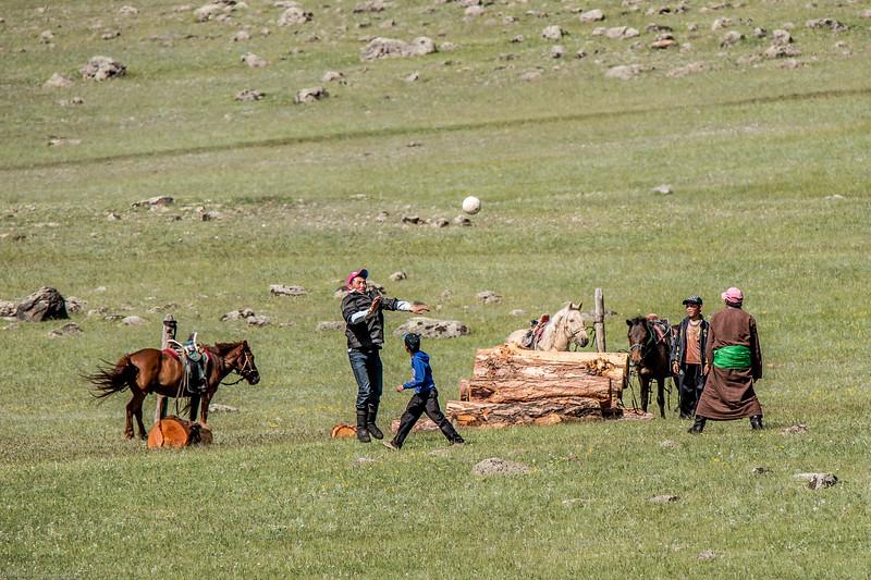 Mongolsko (203 of 496).jpg